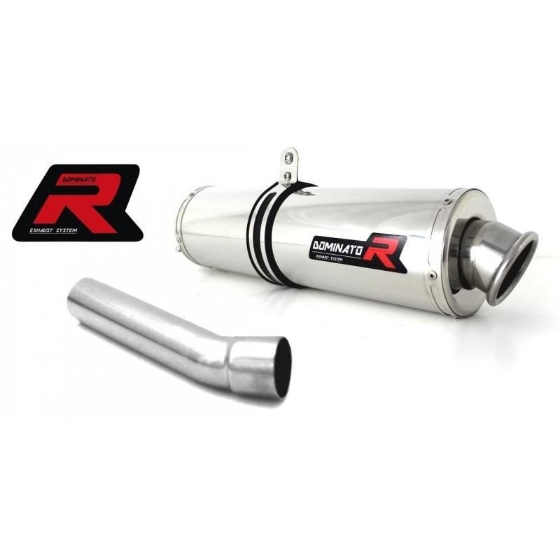 Výfuk RS 125