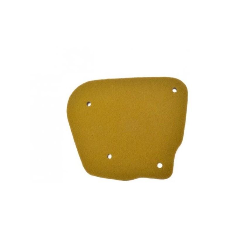 Vzduchový filter MOTOFILTRO YAMAHA BWS-100