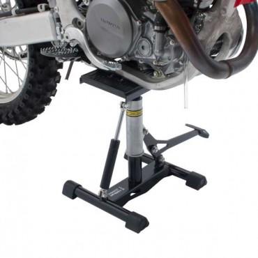 UNIT A116x MX LIFT STAND hydraulický motokrosový stojan