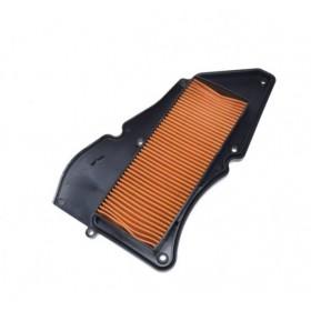Vzduchový filter MOTOFILTRO SYM VS 125, 150
