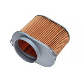 Vzduchový filter MOTOFILTRO MF9036 SUZUKI VS600, 750, 800