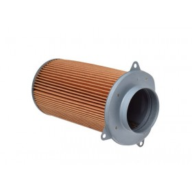 Vzduchový filter MOTOFILTRO MF9035 SUZUKI VS600, 750, 800