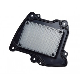 Vzduchový filter MOTOFILTRO SUZUKI VLR1800