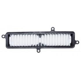 Vzduchový filter MOTOFILTRO SUZUKI UH 125, 200 BURGMAN