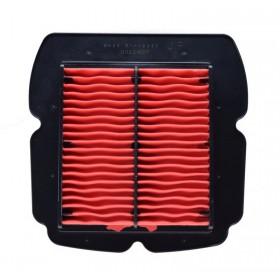 Vzduchový filter MOTOFILTRO SUZUKI  SV650, 1000