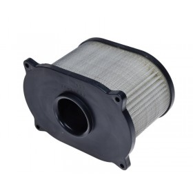 Vzduchový filter MOTOFILTRO SUZUKI SV650