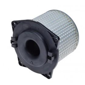 Vzduchový filter MOTOFILTRO SUZUKI GSX600F, 750F