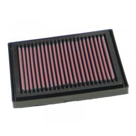 K&N vzduchový filter AL-1004 APRILIA RSV 1000, TUONO 1000