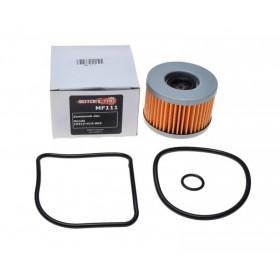 MF111 olejový filter (HF111) MOTOFILTRO