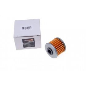 MF116 olejový filter (HF116) MOTOFILTRO