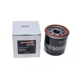 MF128 olejový filter (HF128) MOTOFILTRO