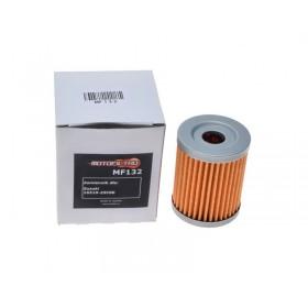 MF132 olejový filter (HF132) MOTOFILTRO