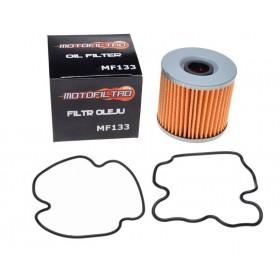 MF133 olejový filter (HF133) MOTOFILTRO