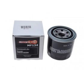 MF134 olejový filter (HF134) MOTOFILTRO