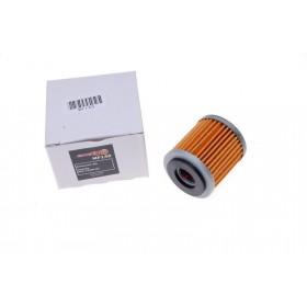 MF140 olejový filter (HF140) MOTOFILTRO
