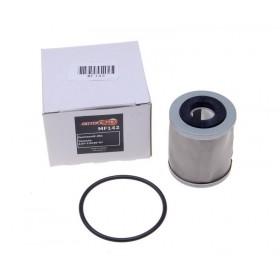 MF142 olejový filter (HF142) MOTOFILTRO