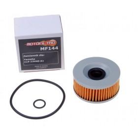 MF144 olejový filter (HF144) MOTOFILTRO