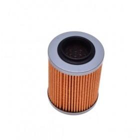 MF152 olejový filter (HF152) MOTOFILTRO