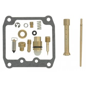Opravná sada zadného karburátora K-1147SKR SUZUKI VS800 GL INTRUDER 1992-2000