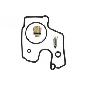 Opravná sada karburátora K-1042SK SUZUKI SV650 1999-2002