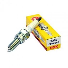 NGK CPR8EA-9 (2306) zapaľovacia sviečka