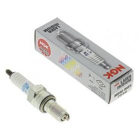 NGK IMR9E-9HES (7556) zapaľovacia sviečka HONDA CB1000R, CBF1000, CBR600RR, CBR1000RR, VFR1200