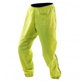 SHIMA HYDRODRY+ FLUO nepremokavé nohavice