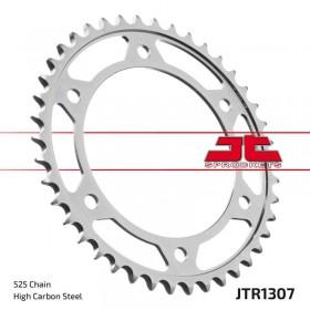 JTR1307,46 JT SPROCKETS rozeta HONDA CBR600 F4i 01-06