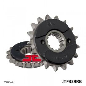JTF339,16RB JT SPROCKETS záberové koliesko