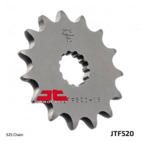 JTF520,16RB JT SPROCKETS záberové koliesko