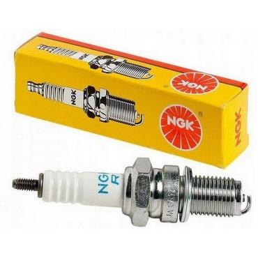 NGK DR8ES (2204) zapaľovacia sviečka