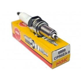 NGK CPR6EA-9 (6899) zapaľovacia sviečka