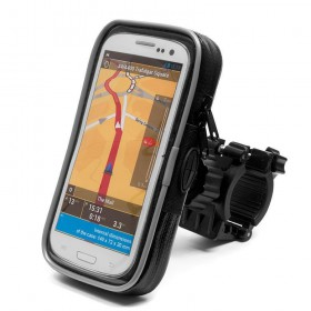 eXtreme 177 púzdro na telefón, smartfón na motorku