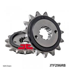 JTF296,15RB JT SPROCKETS záberové koliesko HONDA XL 600 650 700 TRANSALP