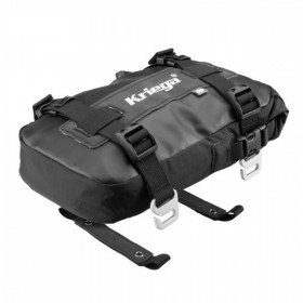 Kriega US5 DRY BAG