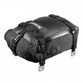 Kriega US10 DRY BAG