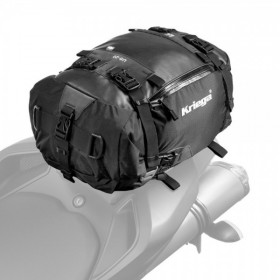 Kriega US20 DRY BAG