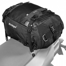 Kriega US30 DRY BAG
