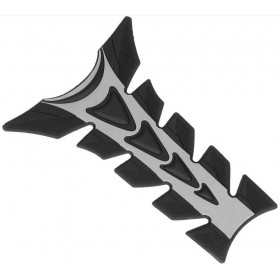 Gumený TANKPAD WM čierno-šedý