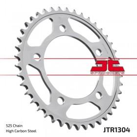 JTR1304,43 JT SPROCKETS rozeta Honda CB600F HORNET 07-13, CBF600 04-07