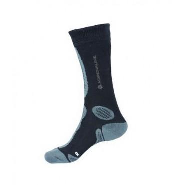 Adrenaline BODY DRY termo ponožky
