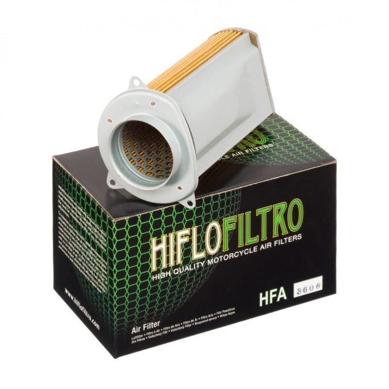 HFA3606 vzduchový filter