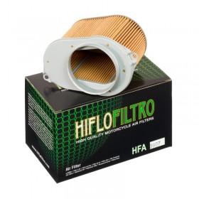 HFA3607 vzduchový filter