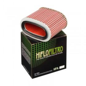 HFA1908 vzduchový filter