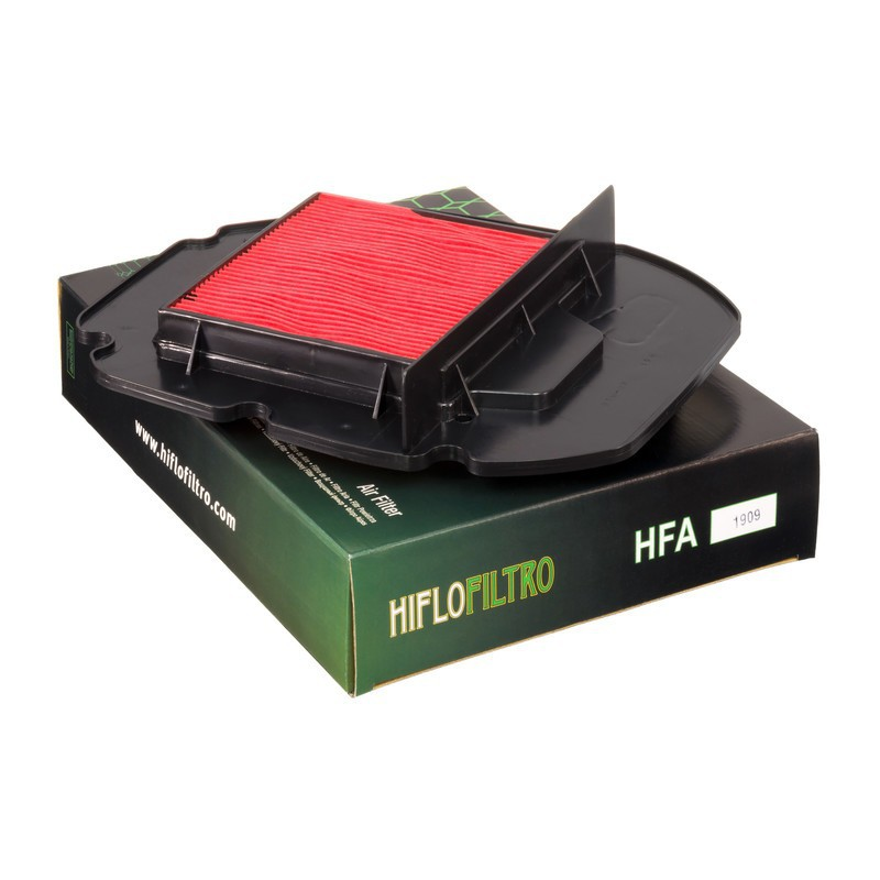 HFA1909 vzduchový filter