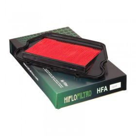HFA1910 vzduchový filter