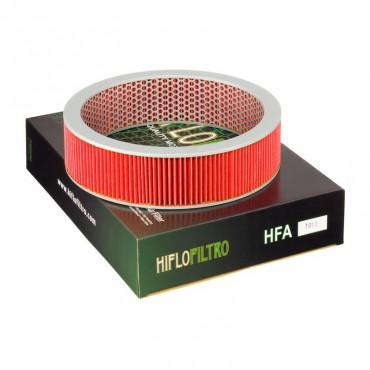 HFA1911 vzduchový filter