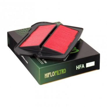 HFA1912 vzduchový filter