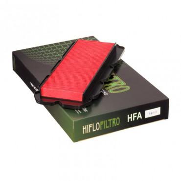 HFA1913 vzduchový filter