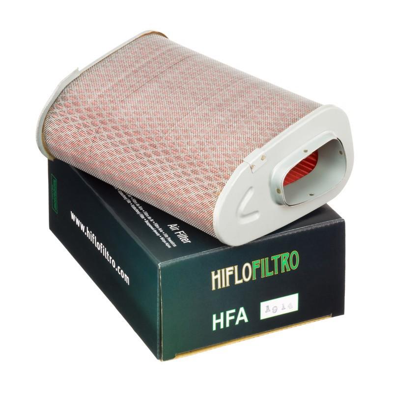 HFA1914 vzduchový filter